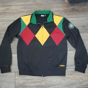 Men's BILLABONG Jacket